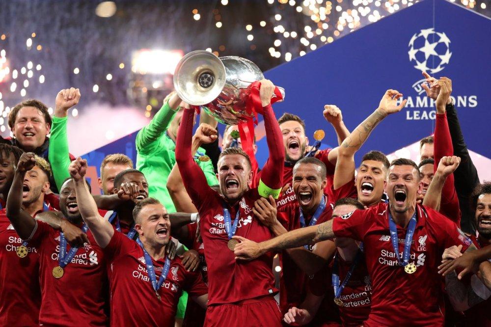 2 LIV (UEFA)