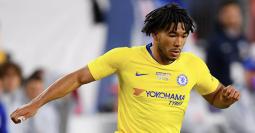 (Darren Walsh/Chelsea FC via Getty Images)