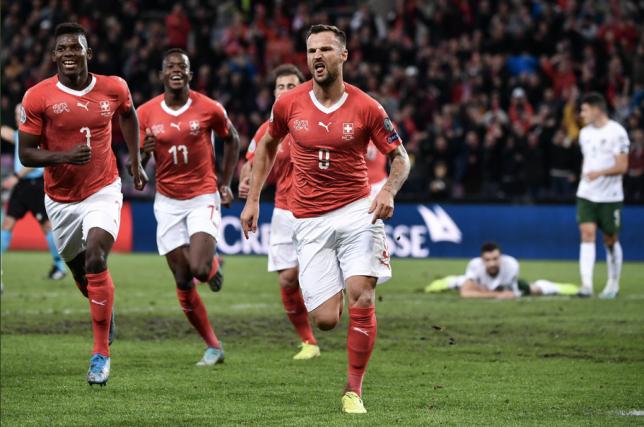 SUI-IRE 3 (UEFA)