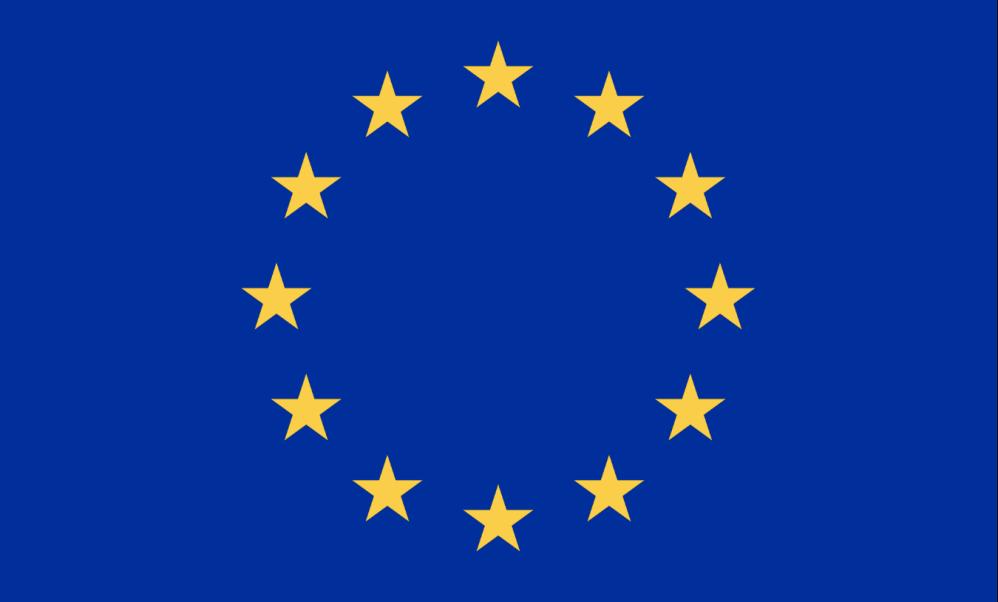 (Wikipedia)