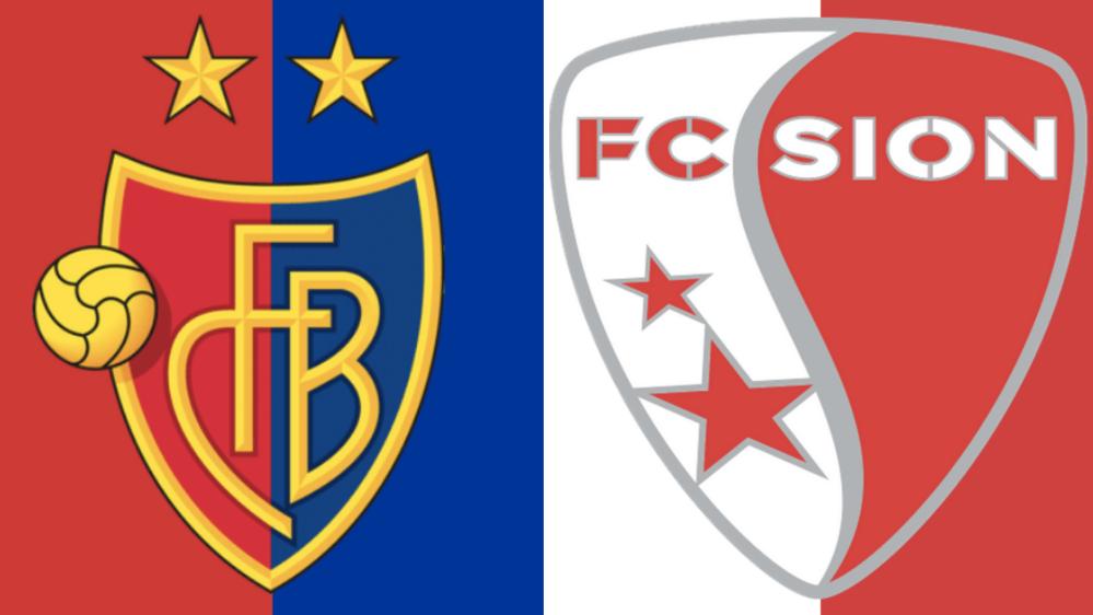 FCB-SIO