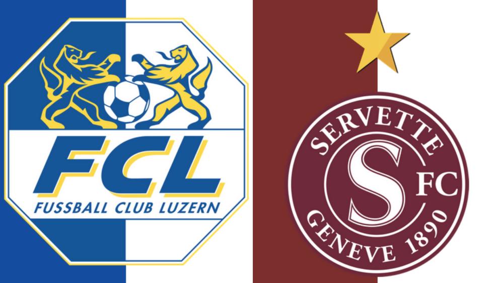 FCL-SFC