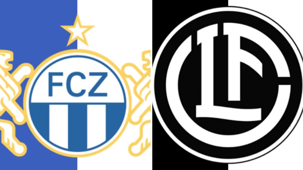 FCZ-FCL